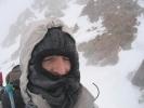08 debut des chutes de neige