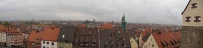 1630 Nuremberg