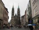 1105 Nuremberg - Lorentzkirche