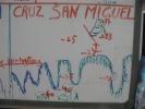 00 topo - Cruz San Miguel
