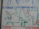 00 topo - Los Champinones