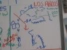 00 topo - Los Archos