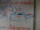 00 topo - Las Morenas