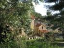 1054 - la maison de la Duchesse