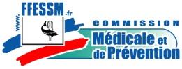 Commission Médicale et Prévention de la FFESSM