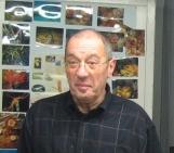 Jean-Pierre Malausséna